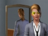sims-3-into-the-future-cas_001