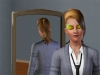 sims-3-into-the-future-cas_002