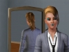 sims-3-into-the-future-cas_003