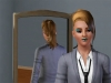 sims-3-into-the-future-cas_005