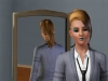 sims-3-into-the-future-cas_006