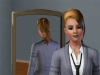 sims-3-into-the-future-cas_007