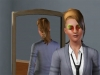 sims-3-into-the-future-cas_008