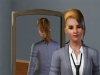 sims-3-into-the-future-cas_010