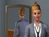 sims-3-into-the-future-cas_011