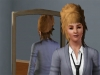 sims-3-into-the-future-cas_013