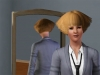 sims-3-into-the-future-cas_014