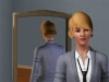 sims-3-into-the-future-cas_015