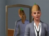 sims-3-into-the-future-cas_016