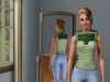 sims-3-into-the-future-cas_025