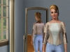 sims-3-into-the-future-cas_027