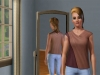 sims-3-into-the-future-cas_028