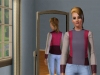 sims-3-into-the-future-cas_030