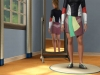 sims-3-into-the-future-cas_033