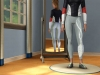sims-3-into-the-future-cas_035