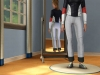 sims-3-into-the-future-cas_036