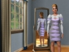 sims-3-into-the-future-cas_038