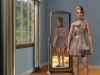 sims-3-into-the-future-cas_040