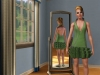 sims-3-into-the-future-cas_041