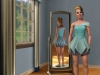 sims-3-into-the-future-cas_042