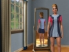 sims-3-into-the-future-cas_047