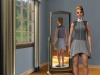 sims-3-into-the-future-cas_048