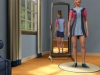 sims-3-into-the-future-cas_049