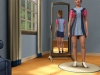 sims-3-into-the-future-cas_050