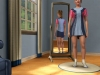 sims-3-into-the-future-cas_051