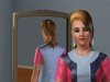 sims-3-into-the-future-cas_052