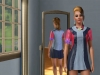 sims-3-into-the-future-cas_054