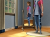 sims-3-into-the-future-cas_056