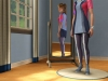 sims-3-into-the-future-cas_057