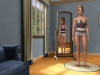 sims-3-into-the-future-cas_058