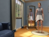 sims-3-into-the-future-cas_059