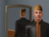sims-3-into-the-future-cas_064