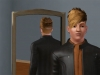 sims-3-into-the-future-cas_066
