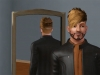 sims-3-into-the-future-cas_067