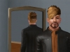 sims-3-into-the-future-cas_068
