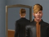 sims-3-into-the-future-cas_069