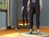 sims-3-into-the-future-cas_070