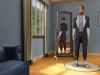 sims-3-into-the-future-cas_071