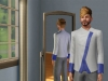 sims-3-into-the-future-cas_073