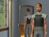 sims-3-into-the-future-cas_077