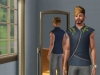 sims-3-into-the-future-cas_078