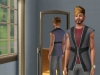 sims-3-into-the-future-cas_079