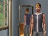 sims-3-into-the-future-cas_080
