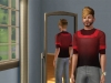 sims-3-into-the-future-cas_081