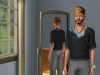 sims-3-into-the-future-cas_083