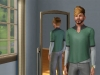 sims-3-into-the-future-cas_084